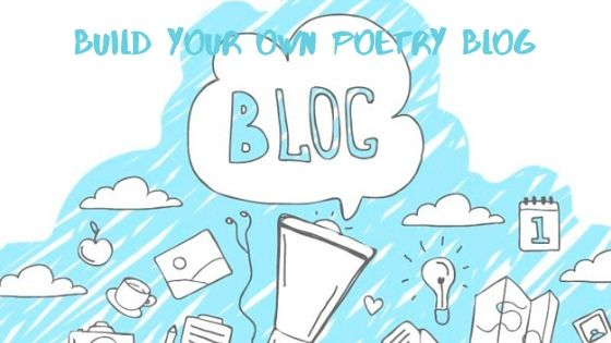 Advantages and Disadvantages of Starting A Poetry Blog